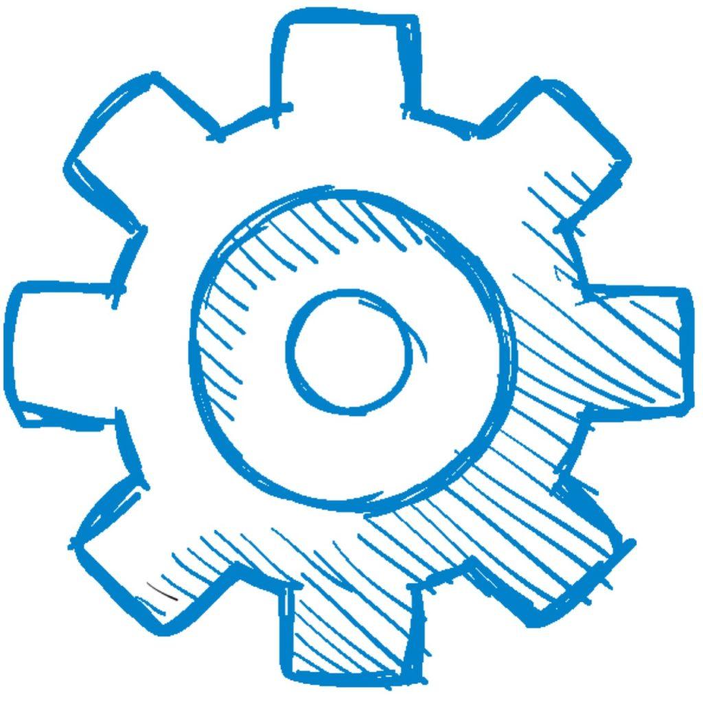 blue-bolt