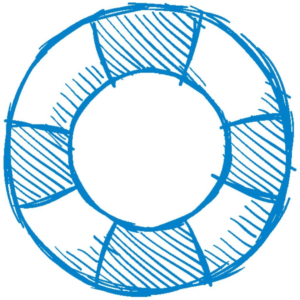blue-lifebouy