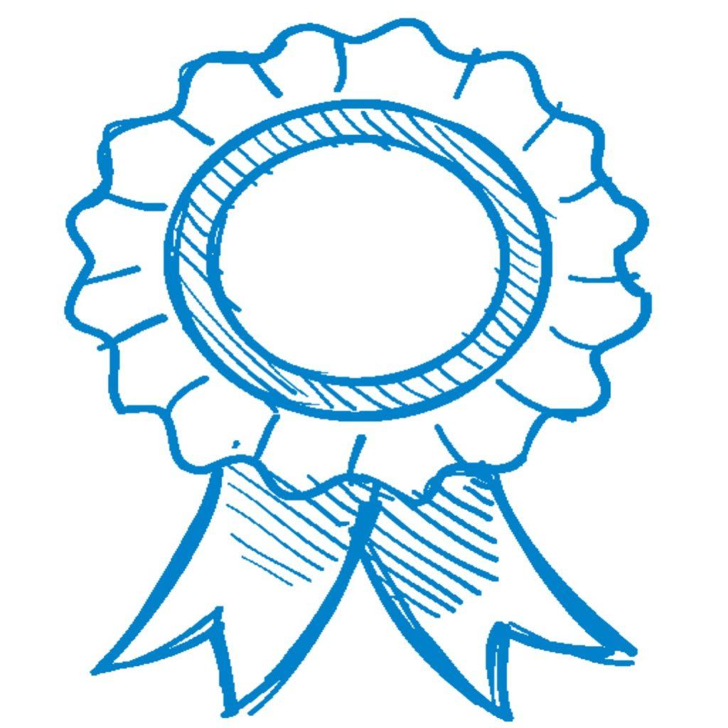 blue-prize